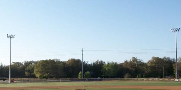 Lake Weir Baseball 2