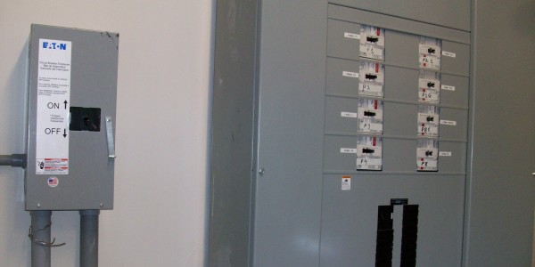 Homes2Suites_Electrical_Panel