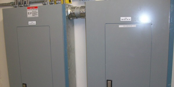 Homes2Suites_Electrical_Panel07