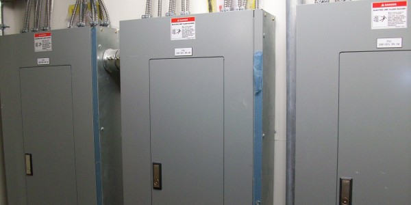 Homes2Suites_Electrical_Panel09