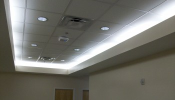 Mid State Electric Florida Electrical Project Portfolio & Our Work - Mid-State Electric azcodes.com