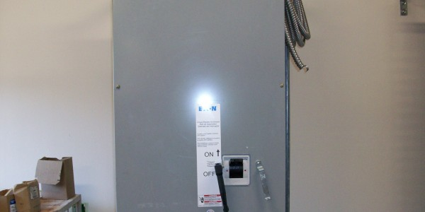 Homes2Suites_Electrical_Panel04